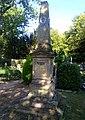 Kriegerdenkmal Aschaffenburg Altstadtfriedhof 4.jpg