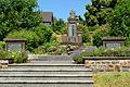 Kriegerdenkmal Gönnern (1).jpg