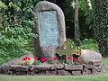Kriegerdenkmal in Nöda.JPG