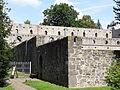 Kriegsopferfriedhof Kloster Arnsburg 02.JPG