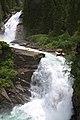 Krimmler Wasserfälle - panoramio (32).jpg