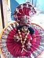 Krishna lord.jpg