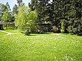 Krkonošské centrum environmentálního vzdělávání 05.jpg