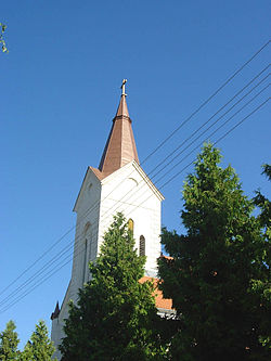 Kruščica, Catholic Church.jpg