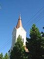 Kruščica, Catholic Church.jpg