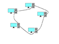 Kruhová topologie.PNG