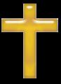 Kruis portaal christendom.png