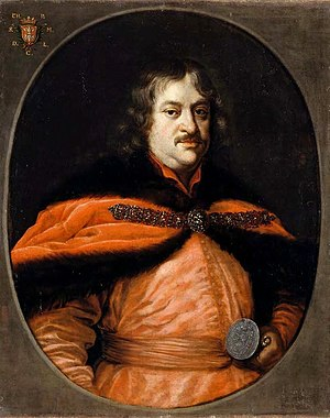 Krzysztof Zygmunt Pac - Image: Krzysztof Zygmunt Pac