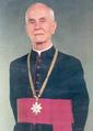 Ksiądz prałat Józef Ambrozi.png