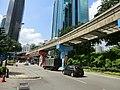 Kuala Lumpur, Federal Territory of Kuala Lumpur, Malaysia - panoramio (1).jpg