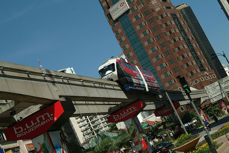 Plik:Kuala Lumpur-monorail 2006.jpg