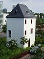 Kuehhornshof-Turm 2.jpg