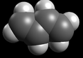 Kugelmodell 1,3-Butadien.png