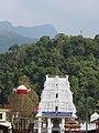 Kukke Shree Subrahmanya Temple (32).jpg