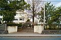 Kumadai Fuzoku E school.jpg