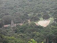 Kumaraswami temple Sandur.jpg