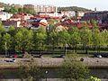 Kungshöjd view 02.jpg