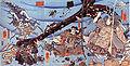 Kuniyoshi Utagawa, The ghost of Tomomori.jpg