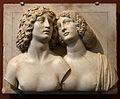 Kunsthistorisches Museum 09 04 2013 Young Couple Tullio Lombardo.jpg