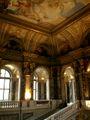 Kunsthistorisches Museum Vienna 0154.JPG