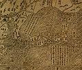 Kunyu Wanguo Quantu by Matteo Ricci Plate Japan.jpg