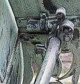 Kupferuhr Konstruktionsdetail DSF4523.jpg