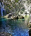 Kurşunlu şelalesi ^©Abdullah Kiyga - panoramio (1).jpg