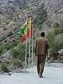 Kurdish PKK Guerilla (11603525084).jpg