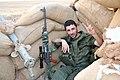 Kurdish YPG Fighter (15173179637).jpg