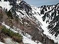 Kurobe-daira 黑部平 - panoramio.jpg