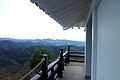 Kururicastle-theview-march2012.jpg