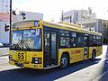 Kushiro bus Ku200C 0001.JPG