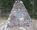 Kustaa Hollon muistomerkki.jpg