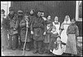 Kvinnelige Misjonsarbeideres arbeid i Tysfjord - fo30141712220019.jpg