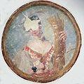 Kyauhaus Radebeul Deckenmalerei Sommer um 1760.jpg