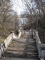 Kyiv IMG 0444 80-385-0125.JPG