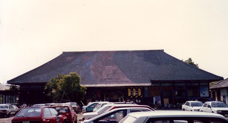 File:Kyoto-Univ-Seibu-Kodo-1991.jpg