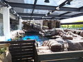 Kyoto Aquarium in 2013-5-2 No,9.JPG