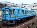 Kyoto Tango Railway 802 renewal 20150829.JPG