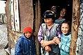KyrgyzFamilyMaidaAdyr.jpg
