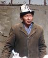 Kyrgyz man1.png