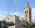 L'Église de Saint-Pierre (Prades) (14445829537).jpg