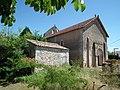 L'église de Givrezac - panoramio.jpg