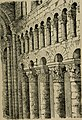 L'architecture romane (1888) (14768161355).jpg