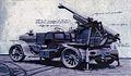 L'auto-canon de 75 modèle 1913.jpg