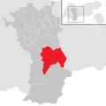 Längenfeld im Bezirk IM.png