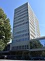 Léon Stynen Kantoorgebouw E.B.E.S. Mechelsesteenweg 271-273 Antwerpen (7329) 29-07-2019 10-23-06.jpg