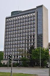 Neue Heimat Wikipedia