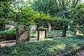 Lüdinghausen, Jüdischer Friedhof -- 2013 -- 2854.jpg