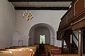 Lügde - 2014-09-08 - Evangelische Kirche Elbrinxen (14).jpg